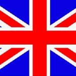 flagge-grossbritannien international