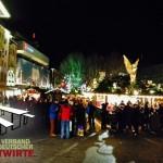 verband-festwirte-stuttgarter-weihnachtsmarkt-2013-02