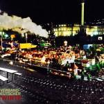verband-festwirte-stuttgarter-weihnachtsmarkt-2013-03