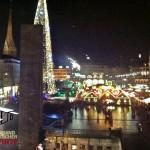 verband-festwirte-weihnachtsmarkt-hamburg-04