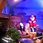 verband-festwirte-weihnachtsmarkt-hamburg-06