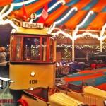 verband-festwirte-weihnachtsmarkt-hamburg-08