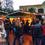 verband-festwirte-weihnachtsmarkt-muenster-2013-03