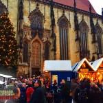 verband-festwirte-weihnachtsmarkt-muenster-2013-04