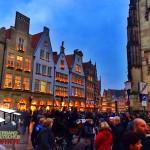 verband-festwirte-weihnachtsmarkt-muenster-2013-06