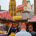 verband-festwirte-weihnachtsmarkt-nuernberg-02