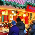 verband-festwirte-weihnachtsmarkt-nuernberg-04