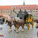 verband-festwirte-weihnachtsmarkt-nuernberg-07