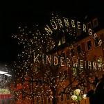 verband-festwirte-weihnachtsmarkt-nuernberg-08