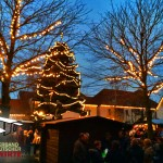 verband-festwirte-weihnachtsmarkt-wiedenbrueck-2013-03